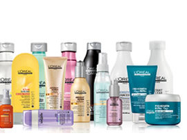 LOreal-Professionnel-Serie-Expert-18