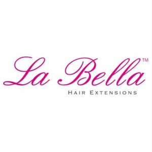 LaBella Hair Extensions